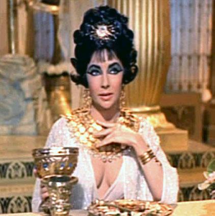 1963 Cleopatra