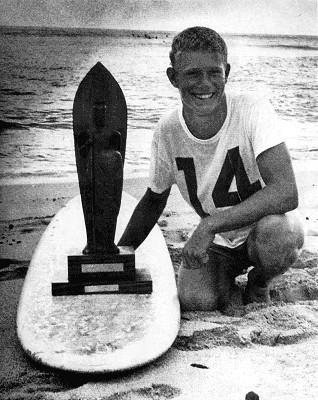 sMidget1963_Makaha_trophy_Ron_Church