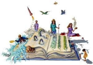 readers festival