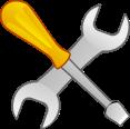 wwriting tools