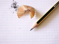 write thrillers