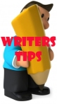 writers tips