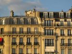 1197985_parisian_buildings_4