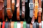 1375173_belts