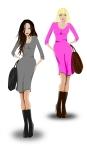 1379290_fashion_2