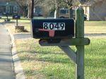 611945_mailbox