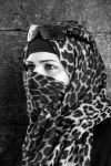 628890_veiled_middle_eastern_woman