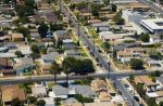 969839_orange_county_california_4