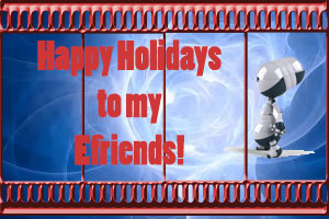 holiday card 2