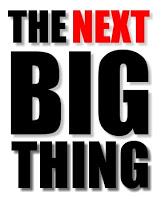 Next Big