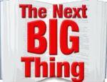 Next Big5