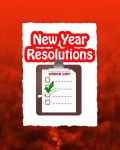 NY Resolutions