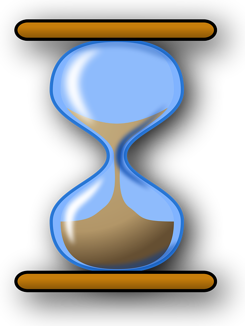 icon-34048_640