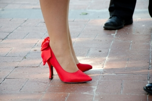 1388863_red_pumps