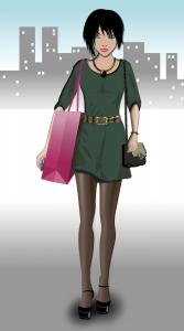 1411779_shopping_1