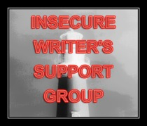 writers group