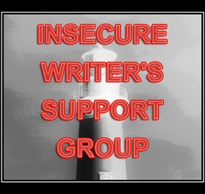 #IWSG–My Writing Style Doesn'tWork