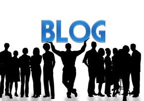 6 Things I Wish I'd Known When I StartedBlogging