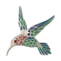 humming_bird_broach_png_by_doloresdevelde-d4ie1z5