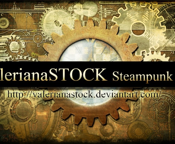 photoshop_steampunk_kit_by_valerianastock-d4iw6bw