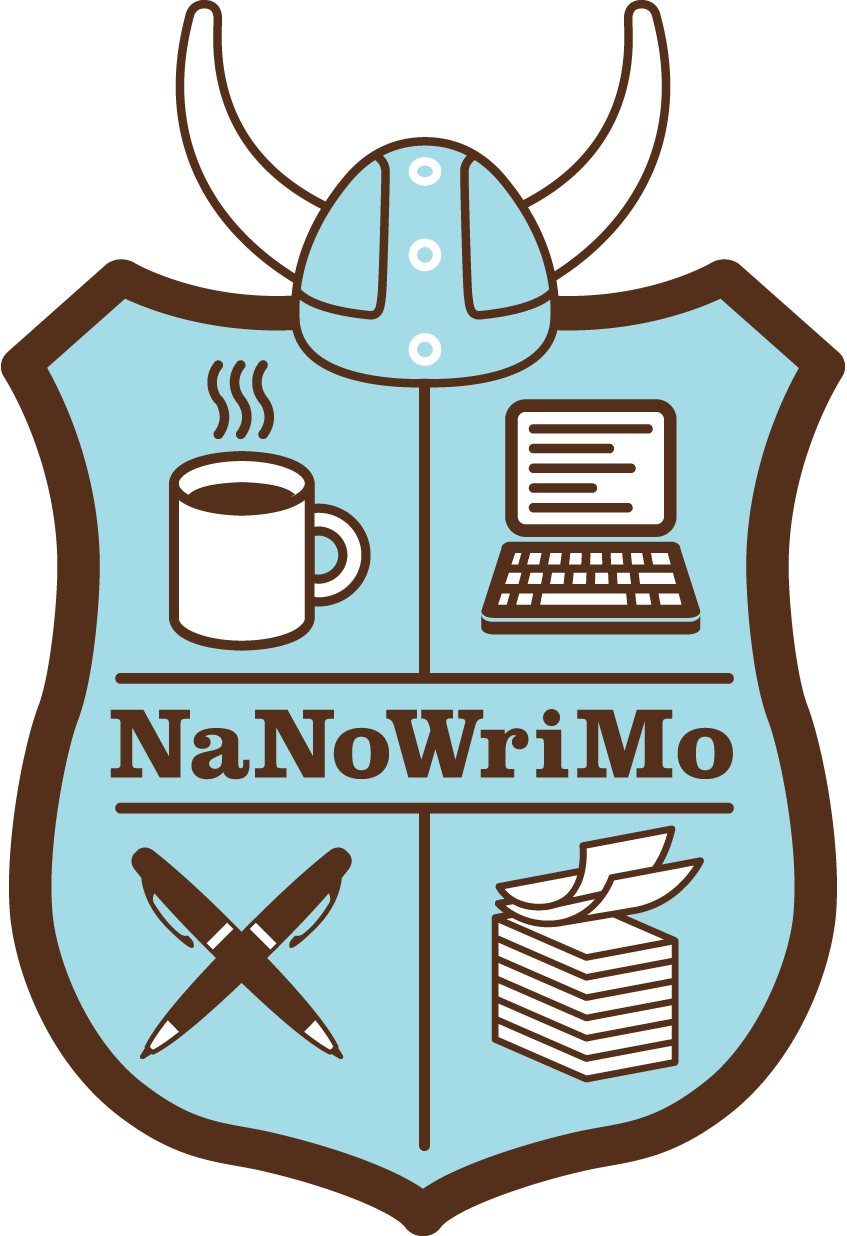 national novel producing thirty days 2014