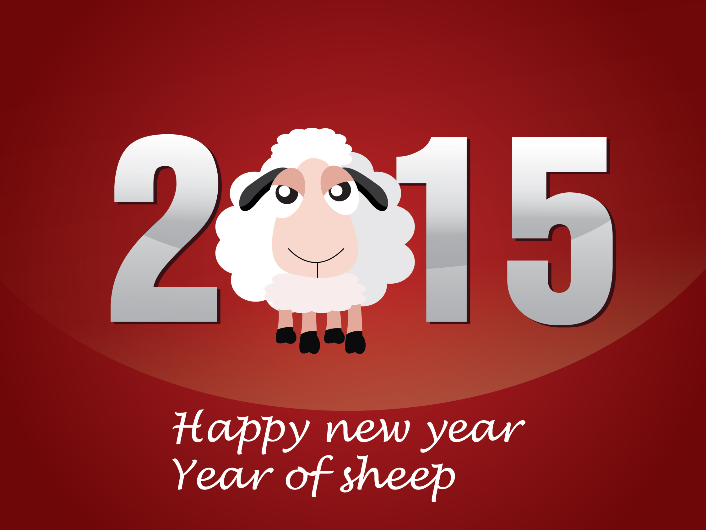 kozzi-happy_new_year_2015_year_of_sheep-2248x1690.jpg