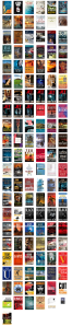 goodreads books read this year