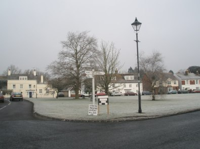 A_real_Miss_Marple_moment_-_geograph.org.uk_-_1114850
