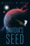 davidias seed