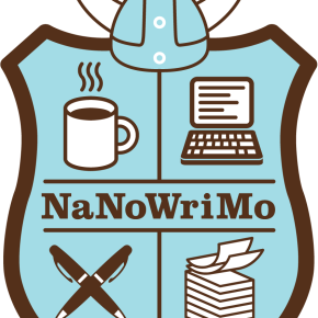 9 Reasons to Join NaNoWriMo and 8 Tips on How to do That