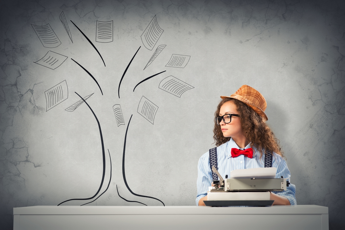 women and writing Authors often wonder when to use woman and female to keep scientific writing free of gender bias this post provides guidance on using these terms effectively and appropriately.