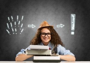 digital writing tools