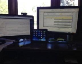 two-monitors-e1408140338849-300x225