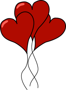 valentine-297033_640