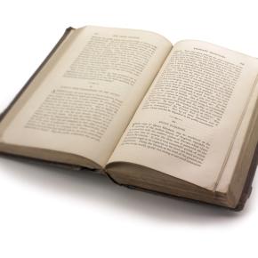 Book Review: BeijingRed
