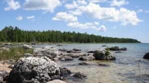 Lake_Huron_from_Upper_Peninsula