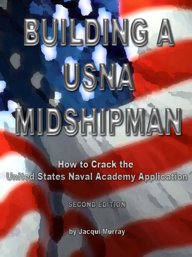 building a midshipman