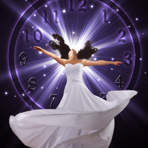 Cover Reveal: Crystal Collier'sTimeless