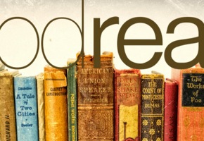 Why I LoveGoodreads