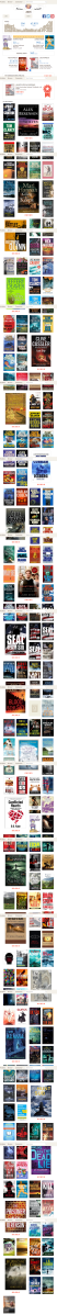 my-year-in-books-2016-goodreads