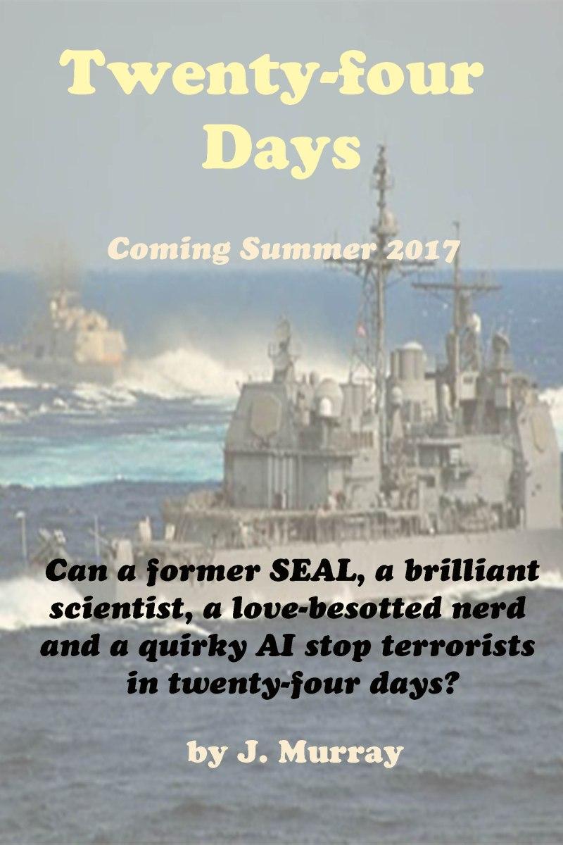twenty-four-days-cover-sample