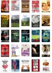 goodreads-challenge-4