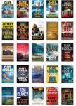 goodreads-challenge-7
