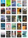 goodreads-challenge-8