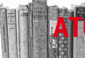 Today's #AtoZChallenge Topic: BiographyGenre