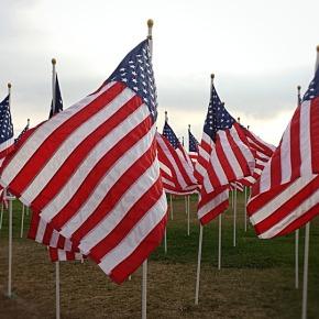 9/11… We Remember