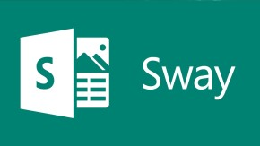 What Authors Should Know About MS Sway
