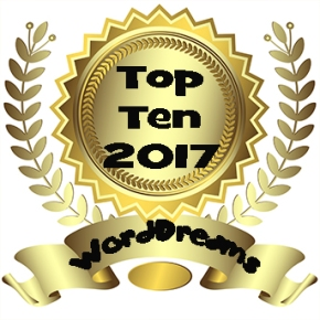 Top 10 Commented-on Articles in 2017