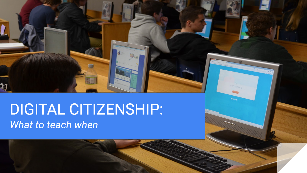 Digital Citizenship TPT Video cover.PNG