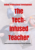 Tech-infused Teacher cover.png